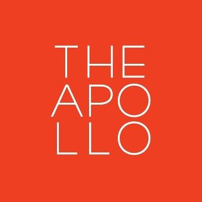 Server(Part Time) job at THE APOLLO | FoodJobJapan